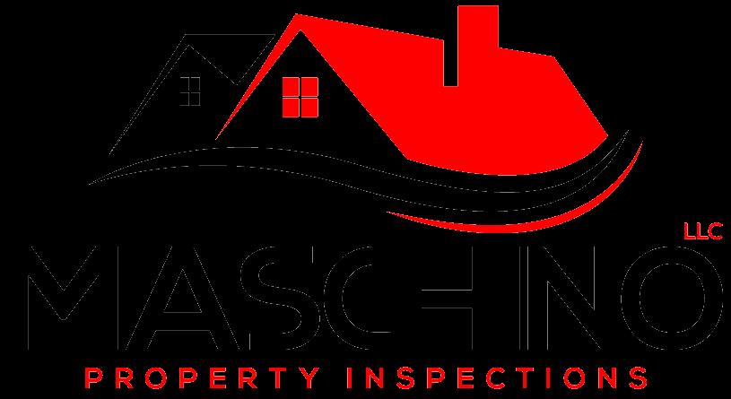 Bozeman Home Inspections